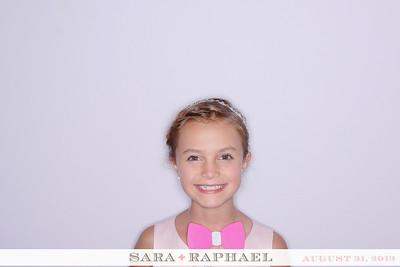 Sara Raphael-104