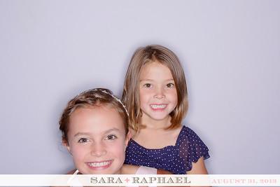 Sara Raphael-119