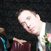 Sara and Steve - Photo Booth