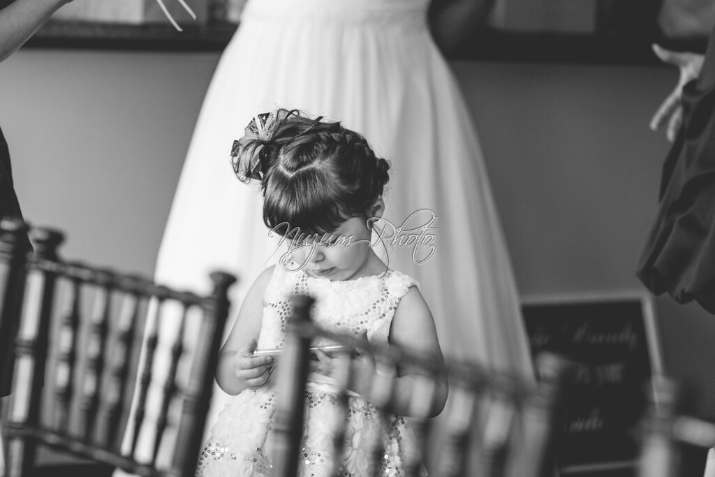 SaraandBradyWedding-229