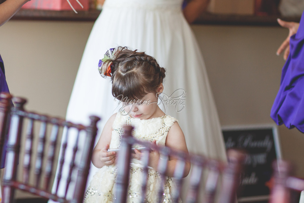 SaraandBradyWedding-228