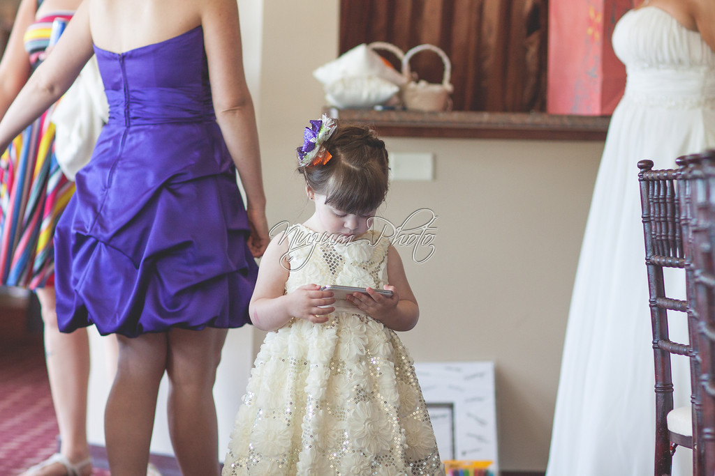 SaraandBradyWedding-231