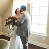 Sara And George Koshy_Katherine Hershey Photography-4291