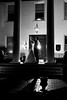 Kendralla Photography-D75_5474