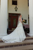 Kendralla Photography-T61_2839