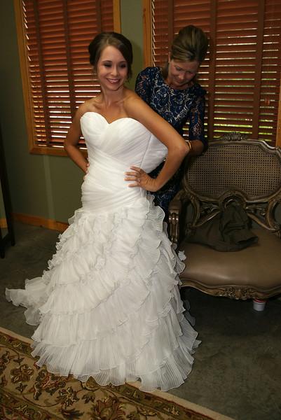Sara and Kelley Wedding  (30)