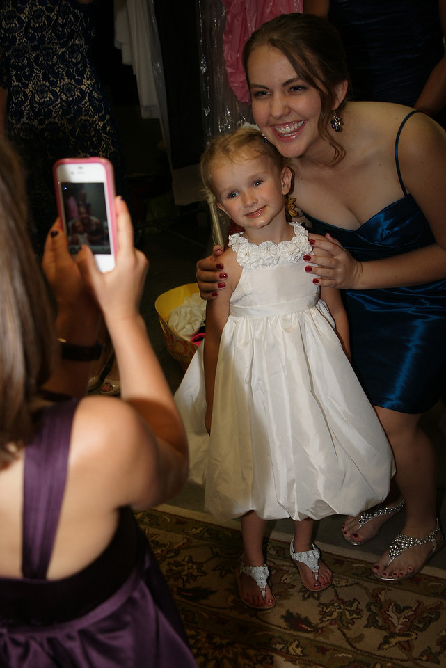 Sara and Kelley Wedding  (54)