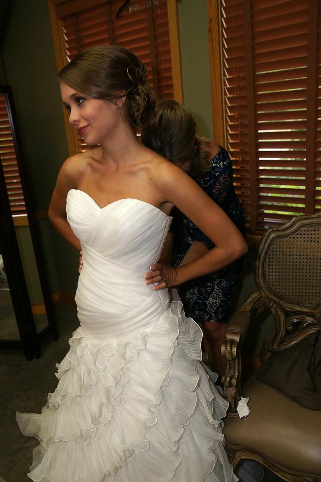 Sara and Kelley Wedding  (31)