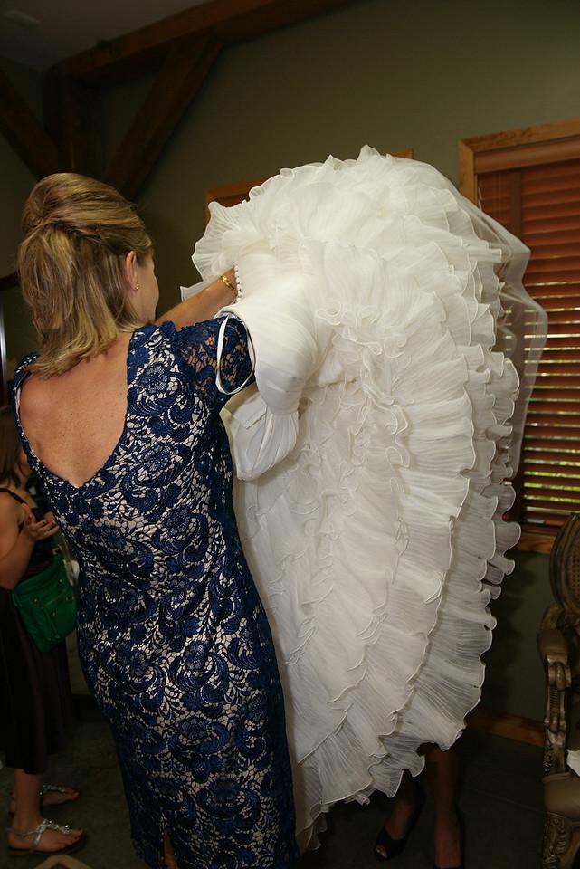 Sara and Kelley Wedding  (28)