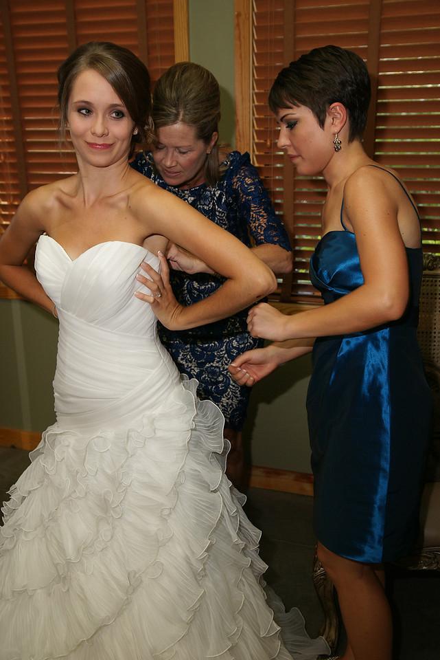 Sara and Kelley Wedding  (36)