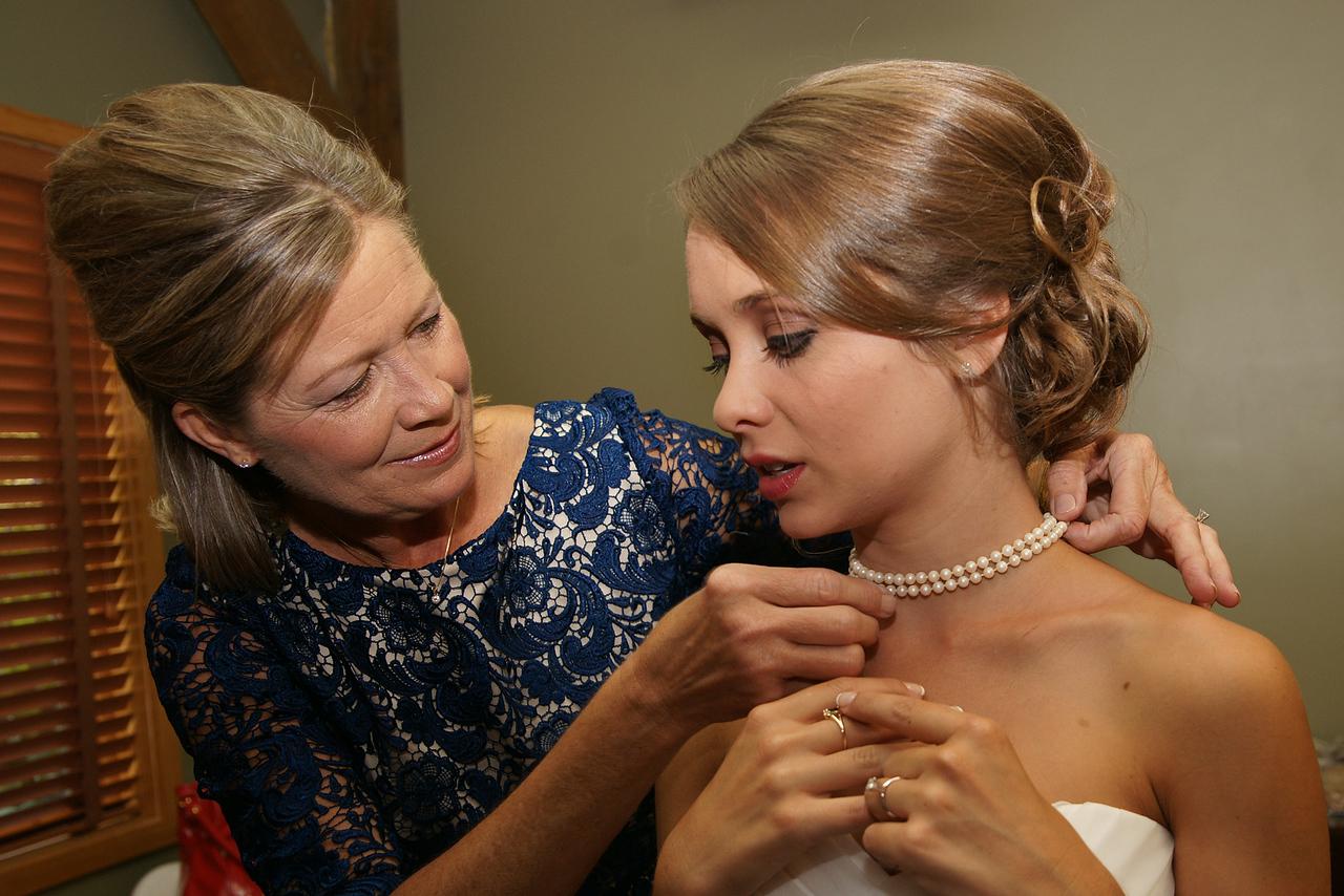Sara and Kelley Wedding  (53)