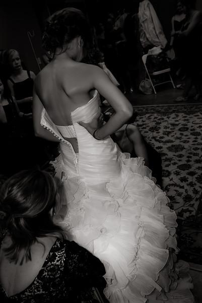Sara and Kelley Wedding  (33)