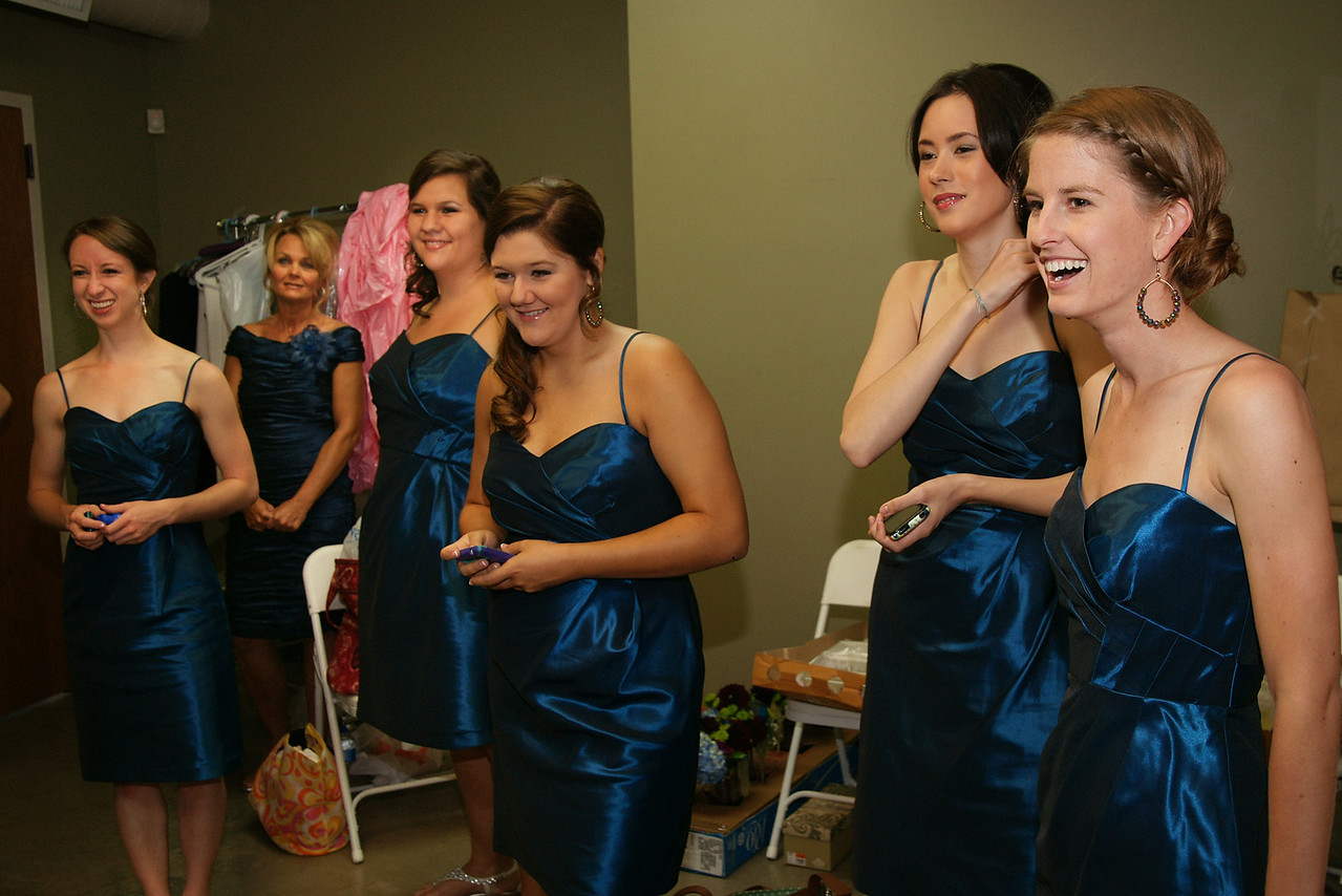 Sara and Kelley Wedding  (39)