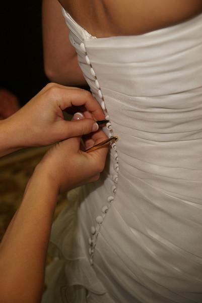 Sara and Kelley Wedding  (41)