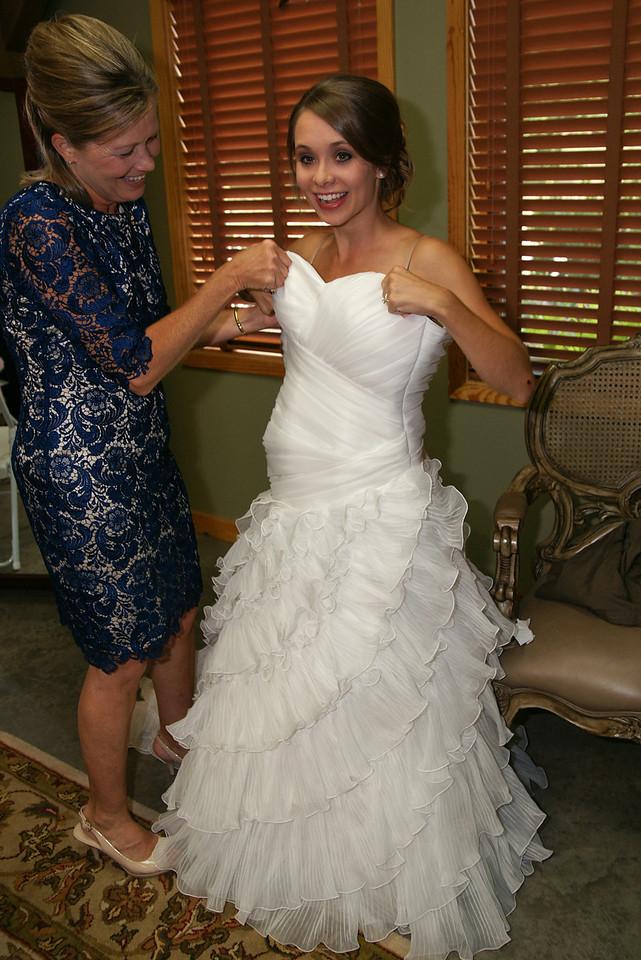 Sara and Kelley Wedding  (29)