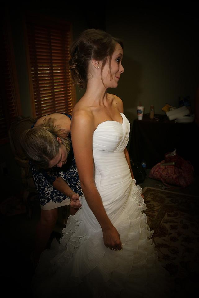 Sara and Kelley Wedding  (45)