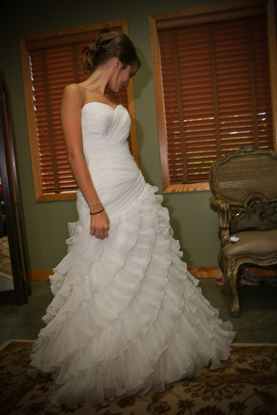 Sara and Kelley Wedding  (38)