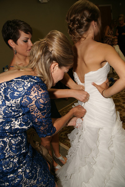 Sara and Kelley Wedding  (34)