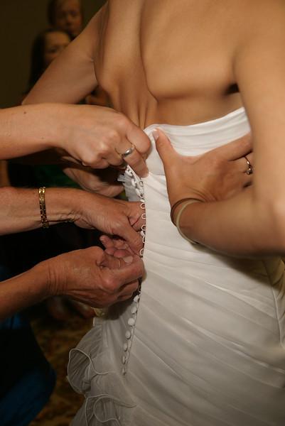 Sara and Kelley Wedding  (35)