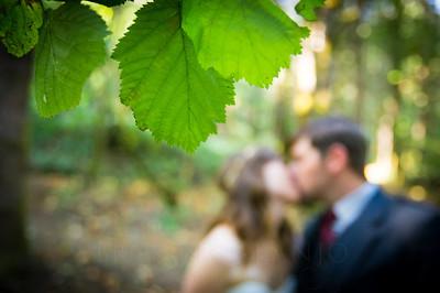 Sara-Lee-Wedding-181