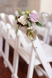 HollyHedgeWedding0640