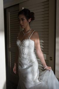 Sarah Lee_036