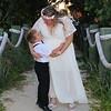 sara.tim's wedding