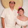 Sara & Casey's Wedding 7-14-12 :