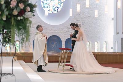 05-Ceremony-SAG-0826