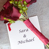 2012_Sara&Mike_JanaMariePhotography-0002