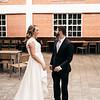 sarah+alex-wed-011