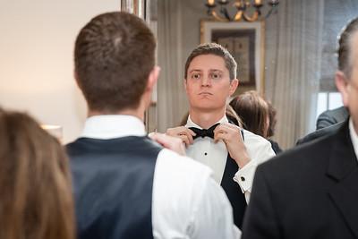 Pre_Wedding_Guys_-1009