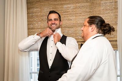 Pre_Wedding_Guys_-1004