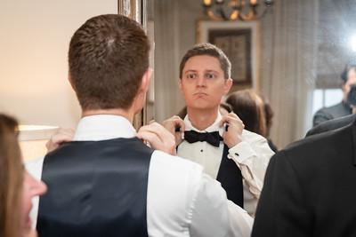 Pre_Wedding_Guys_-1008