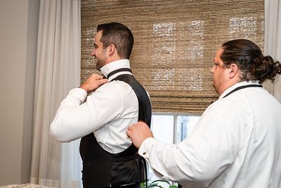 Pre_Wedding_Guys_-1006