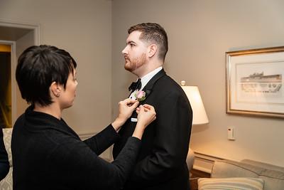 Pre_Wedding_Guys_-1020