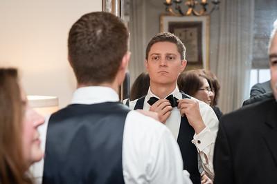 Pre_Wedding_Guys_-1010