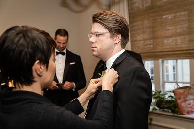 Pre_Wedding_Guys_-1016