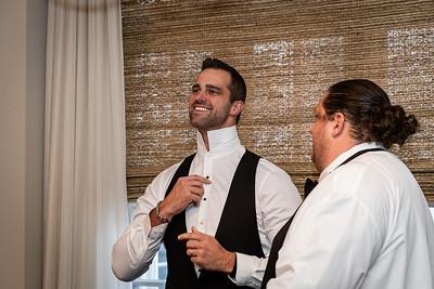Pre_Wedding_Guys_-1005