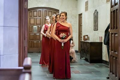 Wedding_-1016