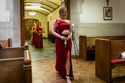 Wedding_-1020