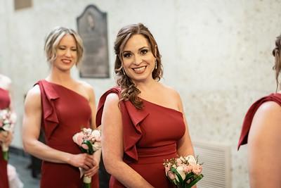 Wedding_-1017