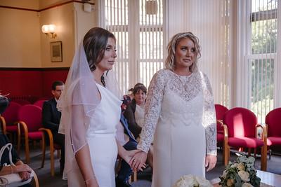 Sarah & Chloe, Malvern Worcestershire-37
