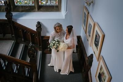 Sarah & Chloe, Malvern Worcestershire-23
