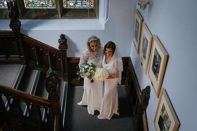 Sarah & Chloe, Malvern Worcestershire-22