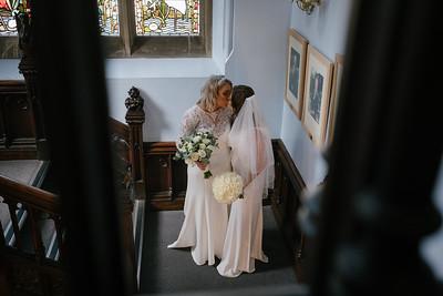 Sarah & Chloe, Malvern Worcestershire-24