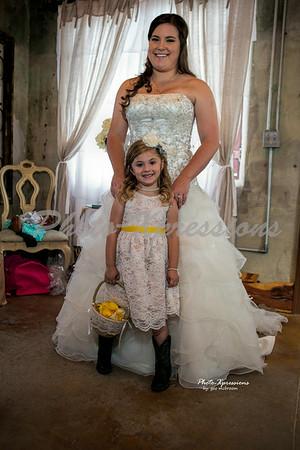 bride_0129