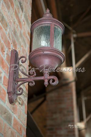 wall light_0031