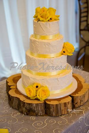 cake bride_0029