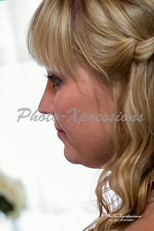 profile face_0061
